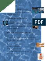 brochure[1][1][1]