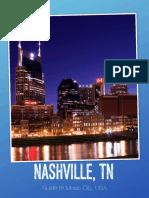 Nashville-Guidebook.pdf