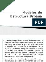 1360725872.Modelos de Estructura Urbana (1)
