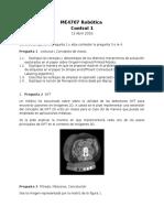 Ejemplo 2 C1sdfsdfs