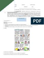 Guia Sobre La Publicidad, Tecnología y Cambios Linguísticos