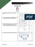 Dashboard_In_Excel_Handout.pdf