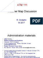 Map Review 2017