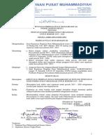 Kode Indek Surat 2015-2020.pdf