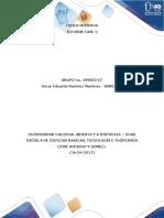 Plantilla Para El Informe FASE 3