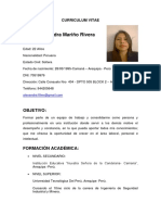 CURRICULUM VITAE Annie Alexandra Mariño Rivera.pdf