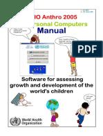 WHOAnthro2005_PC_Manual.pdf