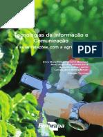 Uso do TI na Agricultura.pdf