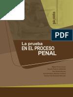 la prueba en el proceso penal.pdf