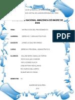 procesal administrativo-instruccion del procdimiento.docx