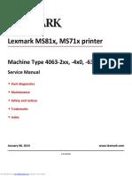ms81x.pdf