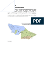 Boletim+combate+ao+Aedes+N+01-2016.pdf