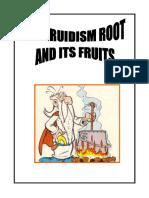 Druidism.pdf
