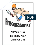Freemasonry_All You Need_Buys.pdf