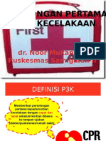 p3k peerconselor