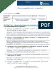 MIV-U2- Actividad 2. Fuerza magnética sobre un alambre conductor.doc