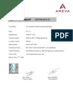 10. AMT R04423-00.pdf