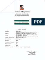 Ipo Certification_questhighlands Consulting Inc