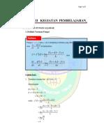 TURUNAN FUNGSI ALJABAR-1.pdf