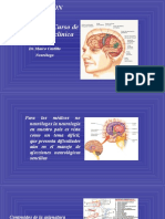 Neurología - Exémen Neurológico
