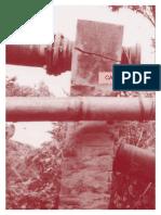 Vulneradilidad Sismica de los Sistemas de Abastecimiento de Agua.pdf