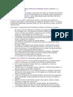 Resumen Derecho Romano Desde Unidad 1 a Unidad 6 Inclusive