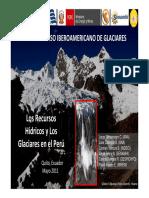 LAGUNAAPALCAAA.pdf