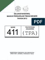 411-tpa.pdf