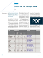 SO-L-RTOS.pdf