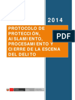 Protocolo+de+protección+de+la+escena+del+delito