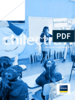 Informe_Sostenibilidad_Chilectra_2011.pdf
