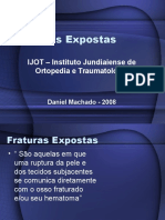 Fraturas+Expostas1+28-08-2008