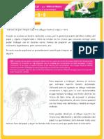 TP 3 digitalizar ilustración.pdf