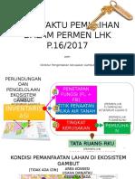 Direktur PKG_Tata Waktu Pemulihan Dlm P.16_2017