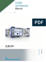 SMBV100A_OperatingManual_en_16.pdf