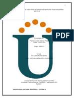 3aporte Individual-208001-5- FASE 3 -Foro de Trabajo Colaborativo 2