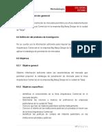 3. - METODOLOGIA