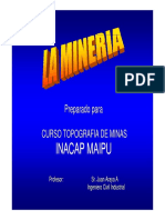 1 INTRODUCCION A LA MINERIA rev 0.pdf