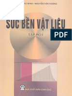 Suc Ben Vat Lieu Tap 1 - Le Quang Minh
