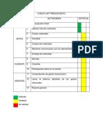 CHECK-LIST.pdf