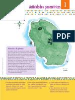 Cfa y circuloPDF1663.pdf