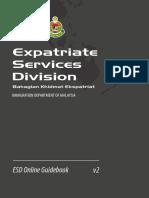 esdguidebook.pdf