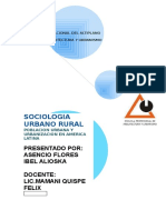 SOCIOLOGIA URBANO RURAL.docx