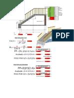 133654456-diseno-de-escalera-de-concreto.pdf