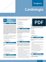 Desgloses CTO MIR 2012.pdf