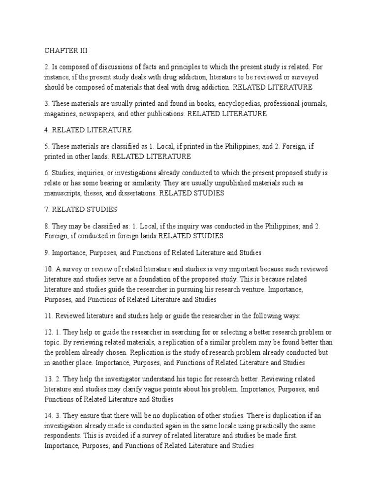 Personal statement for mental health nursing postgraduate