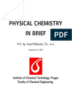 Physical Chemistry Review.pdf