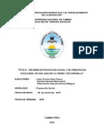 INFORME-FINAL-DE-PROYECCION-SOCIAL-1.docx