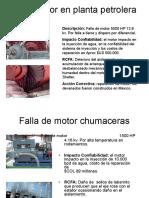 1.1 Mantenimiento Predictivo para Motores Electricos.docx