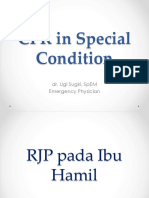 CLINICAL-MENTORING-19-CPR-IN-SPECIAL-CONDITIION-OLEH-Dr.-UGI-SUGIRI-Sp.EM_.pdf